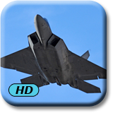 A+ Air Power HD Wallpapers