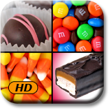 A+ All Candy Color HD