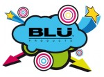 BLU Products Logo