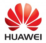 Huawei Technologies Co., Ltd. Logo