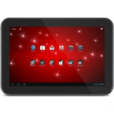 Excite™ 10 Tablet