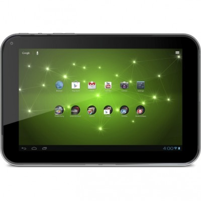 Excite™ 7.7 Tablet